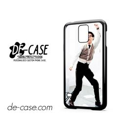 Harry Styles One Direction Marcel DEAL-5177 Samsung Phonecase Cover For Samsung Galaxy S5 / S5 Mini