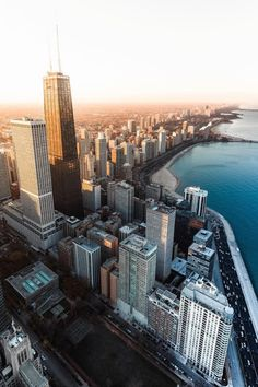 Milwaukee city Pictures series 32 – Photos of Milwaukee city : Chicago Usa, Chicago Illinois, Visit Chicago, Chicago Fire, Chicago Photography, Drone Photography, Urban Photography, Landscaping Las Vegas, Chicago Pictures