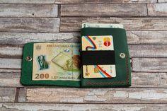 #elanX – ELAN Handcrafted Leather Goods Best Sellers, Wallet, Leather, Pocket Wallet, Handmade Purses, Diy Wallet, Purses