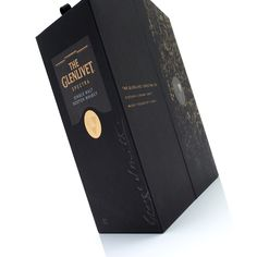 Our latest pack was created for The Glenlivet Spectra, an exciting new whisky range that gives a modern twist on the traditional tasting experience. Blind Embossing, Waste Reduction, Whisky Tasting, Spot Uv, Holographic Foil, Plastic Waste, Custom Packaging, Spectrum, Branding Design