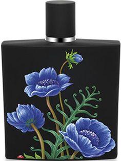 Oprah Approved Quality Fragrance Nest Midnight Fleur Eau De Parfum. www.curatedcool.com
