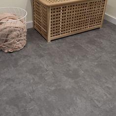 Our huge range of vinyl floor tiles comes with satisfaction guaranteed. Tiling, Tile Floor, Luxury Vinyl Flooring, Luxury Vinyl Tile, Amtico, Unique Tile, Vinyl Tiles, Underfloor Heating