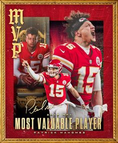 149 Best Chiefs Patrick Mahomes Images In 2019 Chiefs
