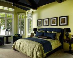 quarto-verde-tradicional (3)