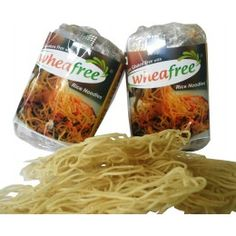Buy gluten free pasta India online at TheGoodnessStore. The Goodness store, a retail platform which has been delivering organic and eco-friendly products to many individuals. Here, You find wide array of choices in each organic food products. With the quick delievery services, just giving a simply order from your home and get gluten free pasta India online.