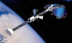 El primer satélite cuántico del mundo entra oficialmente en operación
