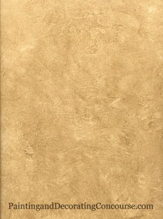 similar to my walls: faux painting - Google Search