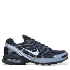 Nike Men s Air Max Torch 4 Running Shoe Shoe Nike Max a82a4e53e1c4b