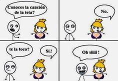 ッ Encuentra lo mejor en fotos de risa que se mueven, memes de pokemon ash en español, christie urban santillan, chiste zaragoza y chistes malos muy graciosos ➦➦ http://www.diverint.com/imagenes-divertidas-animadas-vineta-wert-eneko/