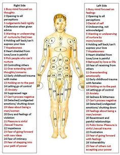 Unmistakable Cupping Points Chart Pdf Emotion Code Chart Magnet Acupressure Meridians Chart Pdf Acupuncture Meridians Chart Pdf Free Acupressure Point Chart Pdf