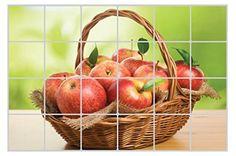 HLDIY Oil Proof Wall Sticker Apples pattern Decals Kitchen Decoration HLDIY http://www.amazon.com/dp/B016CSB6MY/ref=cm_sw_r_pi_dp_-BzJwb116PB9Q
