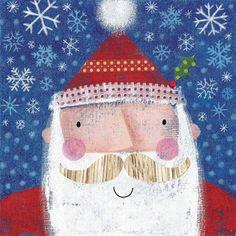 Jolly Santa.jpg