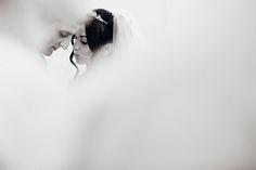 Photo wedding by Vera Smirnova on 500px