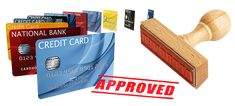 we offer Get Instant credit card approval In 3 Steps credit card consolidation loan, credit card validation code.