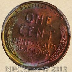 1952 D Penny Wheat 1 Cent Lincoln Coin Usa Currency Error Mint Mark Denver Old Pennies