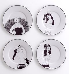 about plate on pinterest plates dessert plates and dinner plates