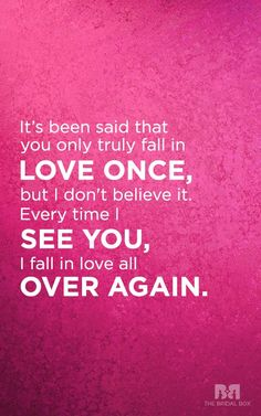 Love Quotes : If you want to let him know here are 14 of the most cute love messages for him