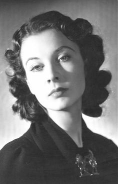 Vivien Leigh: Vivien Leigh, Lady Olivier (5 November 1913 – 8 July 1967)