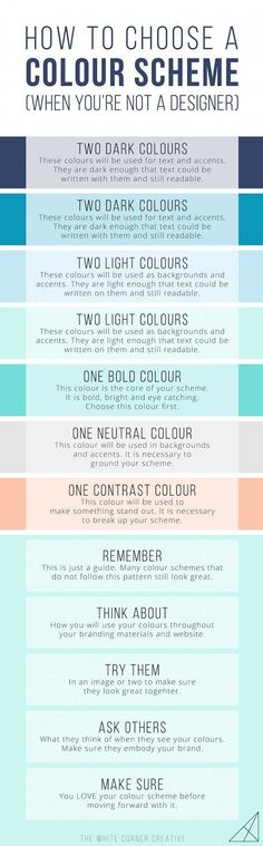 These 9 home decor charts are THE BEST! I'm so glad I found this! These have…  - Visit my Store @ https://www.spreesy.com/emmaperry