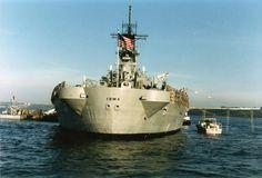 Uss Iowa, Sailing Ships, Bb, Sailboat, Tall Ships