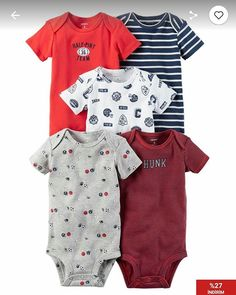 Autumn Toddler Knitted Coveralls Children Clothing Baby Knitted Clothes Kids Newborn Baby Girl Bodysuits Princess Sleeve Infant Chills And Pains Bodysuits & One-pieces Girls' Baby Clothing