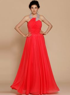 GOWNS OF ELEGANCE - Bridesmaid
