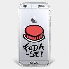 Fluffy Phone Cases, Iphone 5s Phone Cases, Iphone 6 Covers, Cell Phone Covers, Cute Phone Cases, Iphone Se, Cellphone Case, Capa Iphone 6 Plus, Iphone 7 Plus