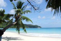 Victoria, Seychelles Islands