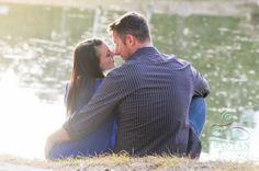 colorado-springs-couples-engagement-portraits-2014059.jpg (800×531)