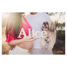Alice  #juliagabrielafotografia #bookdegravida  #es #ensaioexterna #ensaiodegravida #ensaiodegestante #ensaiofotografico #fotodegravida #fotografianoes #fotografiadegestante #gravidasdoes #gravida #gestacao #gravidos #gestavida  #pregnant #pregnantphoto #pregnantdays #luznatural #gravidalinda #gravidafeelings #pregnantstyle #gravidez #lifestyle #aartedesermae #bestpregnancyphotos #barrigudinha #mamaescapixabas