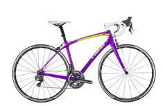 We've added the all-new women's Trek Silque SSL to the Project One Custom line up. Create your dream road, mountain, or tri bike here: http://trekstorecincinnati.com/products/project-one-custom-bikes-pg602.htm