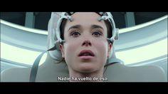 Flatliners - Official Trailer #1 [HD] Subtitulado - Cinescondite