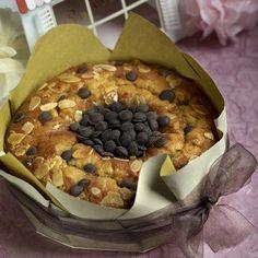 La mejor tarta de zanahorias Easy Bake Oven, Savarin, Pan Dulce, Occasion Cakes, Sweet Cakes, Desert Recipes, Carrot Cake, Cake Cookies, Sweet Recipes