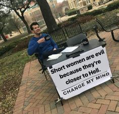 Can't argue with that