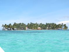 belize corozal   Belize Land Lots Available NOW - Welcome to The Palms of Corozal   USA ...