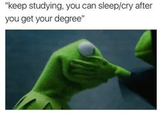 """These """"Top Relatable Memes College – Hilarious Humor Pictures Clean & Famous"""" are so funny.You just scroll down and keep reading these """"Top Relatable Memes College – Hilarious Humor Pictures Clean & Famous"""". Memes Humor, Exams Memes, Exams Funny, True Memes, Finals Week Meme, Exam Humor, Exam Quotes Funny, Ecards Humor, Nursing School Memes"""