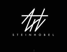 Design Art, Website, Logos, Logo
