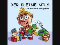 Die 19 besten Bilder von Der kleine Nils   Youtube ...