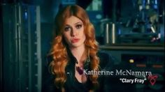 A Mundane's Guide to Shadowhunters | Volume 1