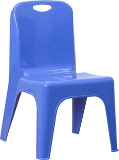 hercules series 21 extra wide navy blue stacking church chair with
