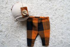 0-1 month , newborn set, baby clothing, rts, baby photo prop, newborn overalls, prop pants newborn, baby girl