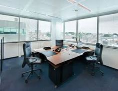 Image result for offices