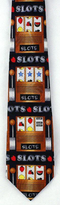 Progressive slot machine tips