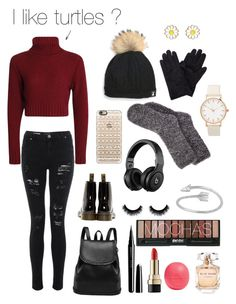 """Hi I'm looking for ways to make my sets better I was just wondering if there's anyways in order to do so should I create a group any ideas.... Mail me "" by ro-j ❤ liked on Polyvore featuring Dr. Martens, Marc Jacobs, Dolce&Gabbana, Eos, Elie Saab, Casetify, Charter Club, Monsoon, women's clothing and women"