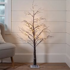 Pack de 40 Noël Baubles Shiny Glitter Luxe Design Cadeau de Noël arbre de noel NEUF