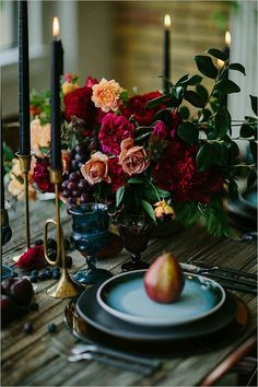 Winter Floral Arrangements - Winter floral arrangements aren't restricted to flowers alone. The most essential part of any winter floral arrangement i...