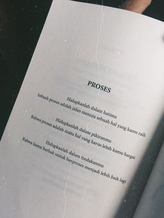 Kata Kata Gombal Keren 2020 Uploaded by user Story Quotes, Self Love Quotes, Mood Quotes, Daily Quotes, Reminder Quotes, Self Reminder, Cinta Quotes, Saving Quotes, Wattpad Quotes