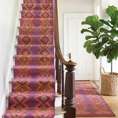 Turkish Design, Stair Rugs, Dash And Albert, Geometric Rug, Rug Sale, Living Room Carpet, Indoor Outdoor Rugs, Wool Area Rugs, Woven Rug