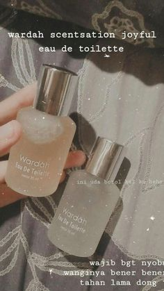 #beautytutorials #balayagehair #blondehair #haircolor #hairhacks #hairmakeup #hairstyles #skincare #bodycare Beauty Care, Beauty Skin, Beauty Hacks, Moisturizer With Spf, Body Mist, Skin Treatments, Skin Makeup, Makeup Yourself, Body Care