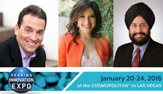 Our second #StarkeyExpo speaker spotlight blogs give an inside look at some of our biggest presenters and topics coming to the stage in January 2016. Read Lead with Impact: Leading in Your Market.